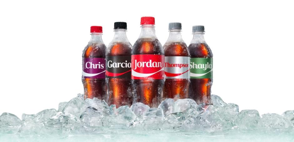 Utilizzare un packaging personalizzato per aumentare le vendite